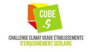 logo CUBE.S